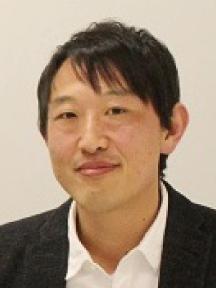 上野 宣 氏