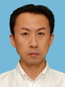 川上 貴史 氏