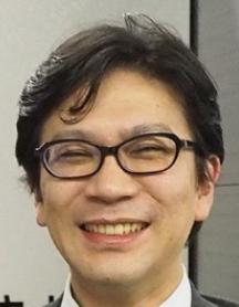 齊藤  義人